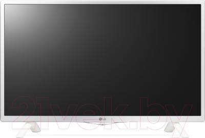 Телевизор LG 28LF498U