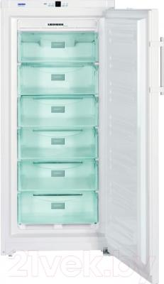 Морозильник Liebherr GN 3113 Comfort