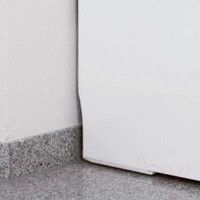 Морозильник Liebherr GN 3613 Comfort