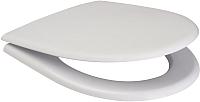 Сиденье для унитаза Cersanit Eko Plus P-DS-EKO-DL -