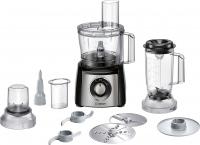 Кухонный комбайн Bosch MCM3501M -