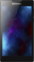 Планшет Lenovo Tab 2 A7-30DC 8GB 3G Black (59444612) -