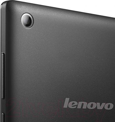 Планшет Lenovo Tab 2 A7-30DC 8GB 3G Black (59444612)