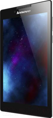 Планшет Lenovo Tab 2 A7-30DC 8GB 3G White (59444616)