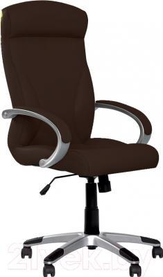 Кресло офисное Новый Стиль Riga (ECO-31)