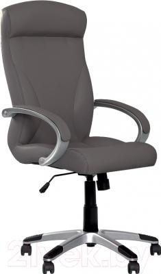 Кресло офисное Nowy Styl Riga (ECO-70)