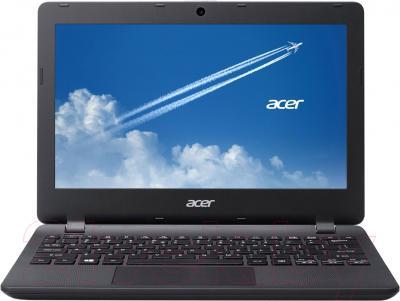 Ноутбук Acer TravelMate B116-M-C0GM (NX.VB8ER.005)