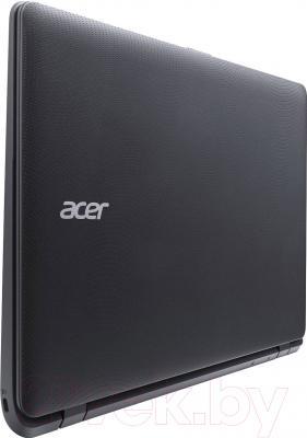Ноутбук Acer TravelMate B116-M-C0YQ (NX.VB8ER.004)