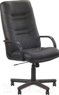 Кресло офисное Новый Стиль Minister (ECO-31)