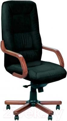 Кресло офисное Новый Стиль Senator Extra (LE-A 1.031)