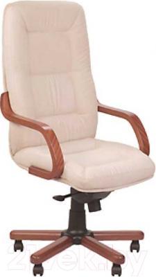 Кресло офисное Новый Стиль Senator Extra (LE-F 1.031)