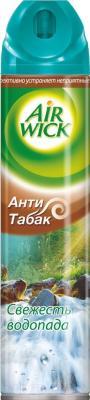 Освежитель воздуха Air Wick Свежесть водопада (240мл)