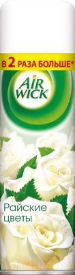 Освежитель воздуха Air Wick Max Райские цветы (500мл)