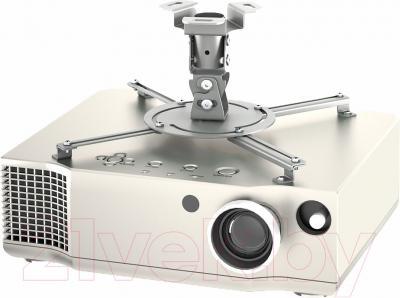 Кронштейн для проектора Holder PR-103-B - с проектором