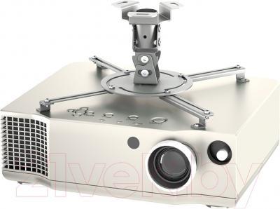 Кронштейн для проектора Holder PR-103-W - с проектором