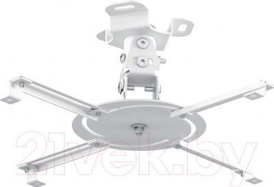 Кронштейн для проектора Holder PR-103-W - Holder PR-103-W
