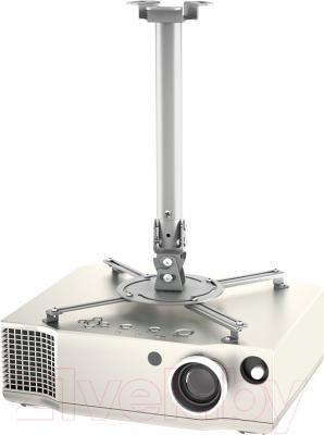 Кронштейн для проектора Holder PR-104-B - с проектором