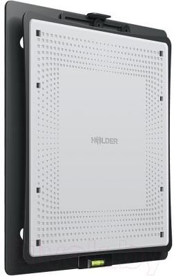 Кронштейн для телевизора Holder LCD-F2801М-B - Holder LCD-F2801М-B