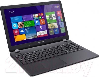 Ноутбук Packard Bell EasyNote ENTG81BA-C04G