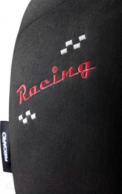 Автокресло Recaro Young Sport Hero (Racing Edition)