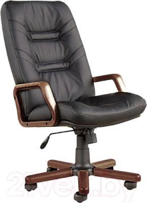 Кресло офисное Новый Стиль Minister Extra (LE-A 1.031)