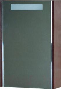 Шкаф с зеркалом для ванной Asomare Атра 50 (21.60-01)