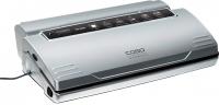 Вакуумный упаковщик Caso VC 300 -