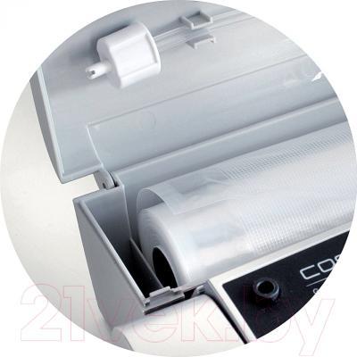 Вакуумный упаковщик Caso VC 300