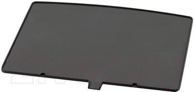 Электрогриль Profi Cook PC-KG 1030