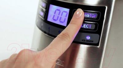 Блендер стационарный Profi Cook PC-UM 1006