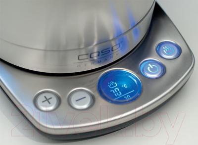 Электрочайник Caso WK 2200