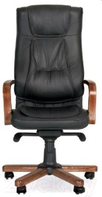Кресло офисное Nowy Styl Texas Extra (LE-A 1.031)