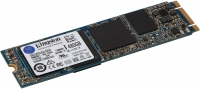 SSD диск Kingston SSDNow M.2 Sata G2 480GB (SM2280S3G2/480G) -