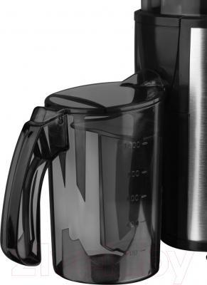 Соковыжималка Scarlett SC-JE50S08 (нержавеющая сталь)