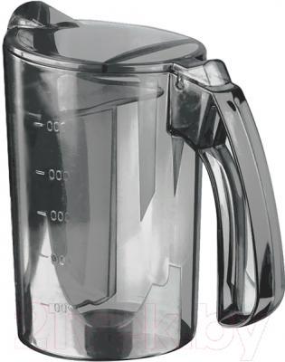 Соковыжималка Scarlett SC-JE50S17 (нержавеющая сталь) - стакан для сока 1 л