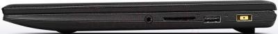 Ноутбук Lenovo IdeaPad S2030 (59442024)