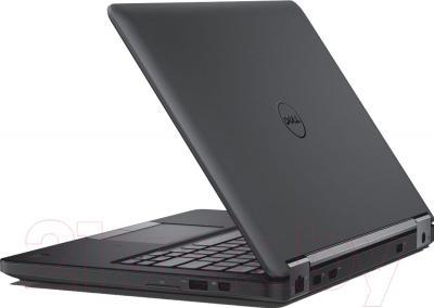 Ноутбук Dell Latitude E5250 (5250-7744)