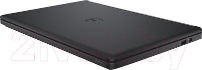 Ноутбук Dell Latitude E5250 (5250-7751)