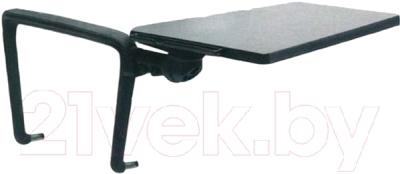Приставной стол Nowy Styl Iso