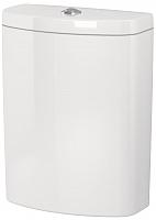 Сливной бачок Cersanit Pure 011 / K101-012-BOX -