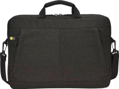 Сумка для ноутбука Case Logic Huxton HUXA115K