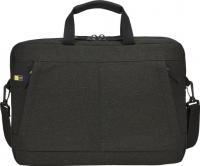 Сумка для ноутбука Case Logic Huxton HUXB115K -
