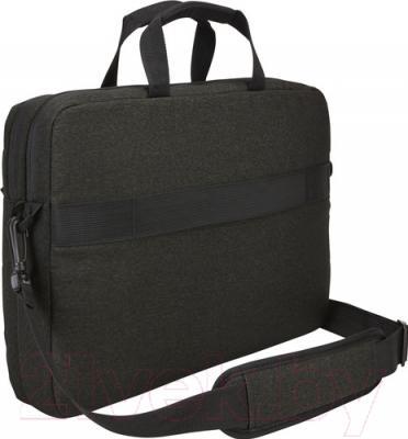 Сумка для ноутбука Case Logic Huxton HUXB115K