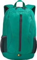 Рюкзак для ноутбука Case Logic IBIR-115PPR -