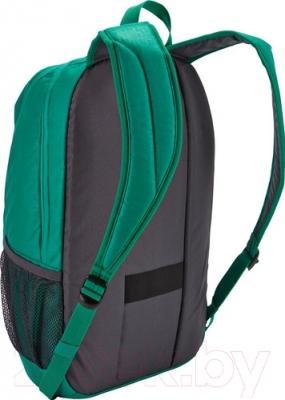 Рюкзак для ноутбука Case Logic IBIR-115PPR