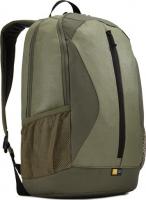Рюкзак для ноутбука Case Logic IBIR-115PTG -