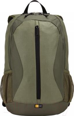 Рюкзак для ноутбука Case Logic IBIR-115PTG