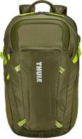 Рюкзак для ноутбука Thule TEBD-217GN -