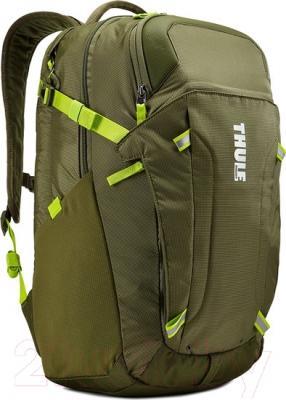 Рюкзак для ноутбука Thule TEBD-217GN