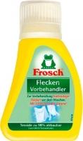 Пятновыводитель Frosch Flecken Vorbehandler (75мл) -